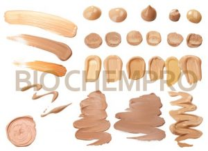 Kilang OEM Bio Chempro foundation-color-bio-chempro-300x217 foundation-color-bio-chempro