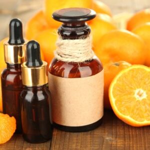 Kilang OEM Bio Chempro tangerine-bio-chempro-300x300 Essential Oil Sweet Orange (10ml)