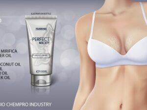 Bio Chempro Industry BREAST-CREAM-KILANG-OEM-BIO-CHEMPRO-300x225 Buy Sample