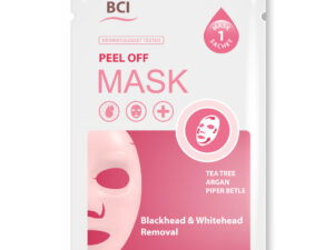Bio Chempro Industry peel-off-mask-biochempro-300x225 Buy Sample